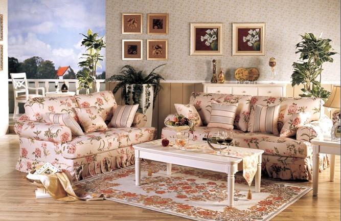 朗萨家私家具价格 图片合集